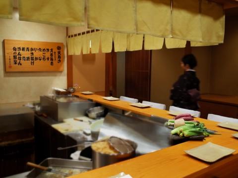 haruteishoku14.jpg