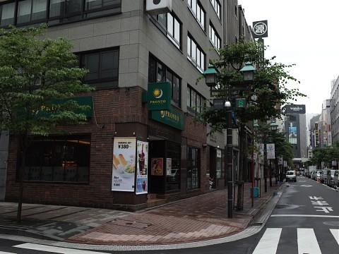 haruteishoku17.jpg
