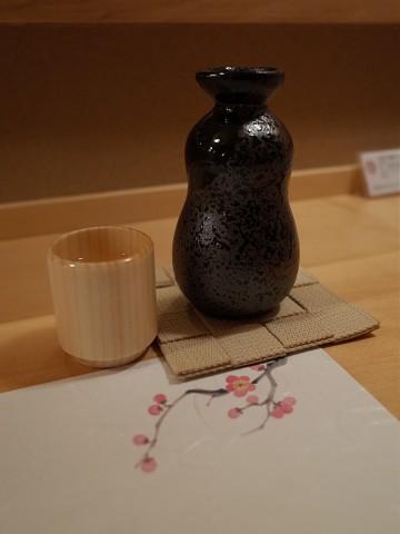 haruyoshimura03.jpg