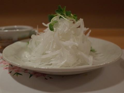 haruyoshimura11.jpg