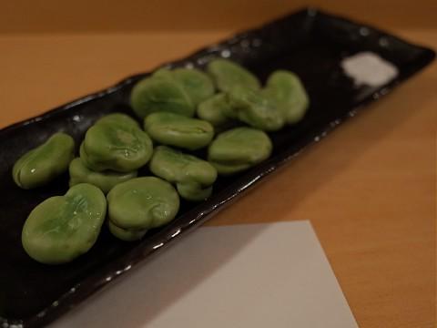 haruyoshimura13.jpg