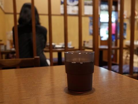 hirudaisugisaku04.jpg