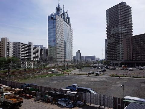 hirudaisugisaku17.jpg