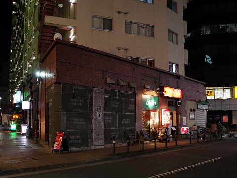 hisuiwanzu14.jpg