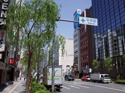hiyashiyoshicho03.jpg