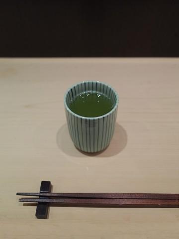 hiyashiyoshicho04.jpg