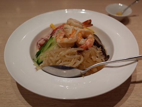 hiyashiyoshicho05.jpg