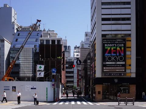 hiyashiyoshicho11.jpg