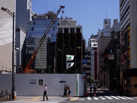 hiyashiyoshicho13.jpg
