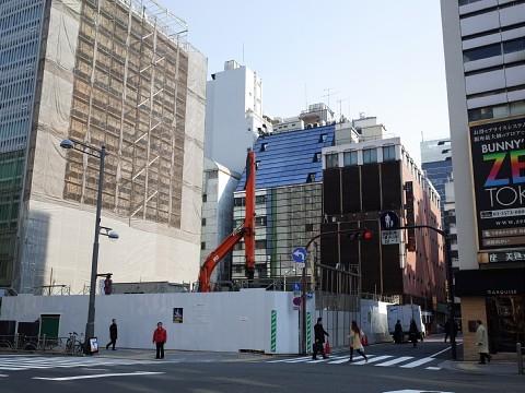 ifumenyoshicho01.jpg
