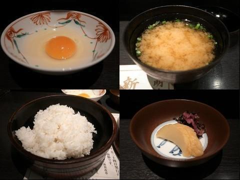 imahansukishin07.jpg