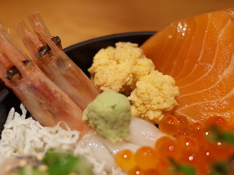 kiyochirasi04.jpg
