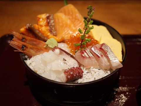 kiyochirasi05.jpg