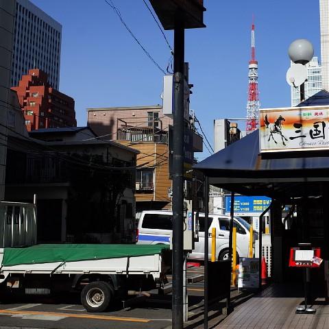 kiyozushi01.jpg
