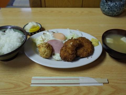 lunchtonji06.jpg