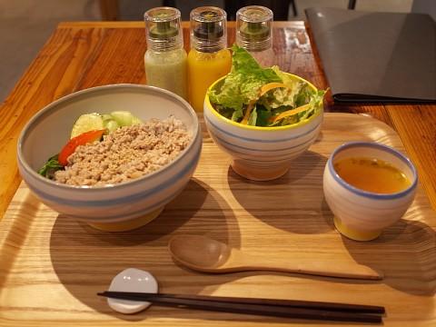 lunchwasugazen05.jpg