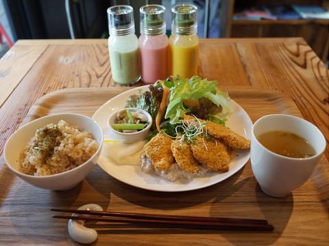 lunchwasugazen10.jpg