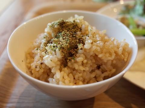lunchwasugazen12.jpg