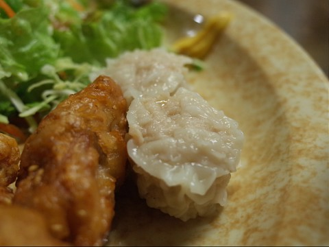 lunchwedtake06.jpg