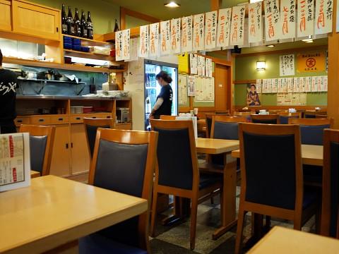maguroya13.jpg