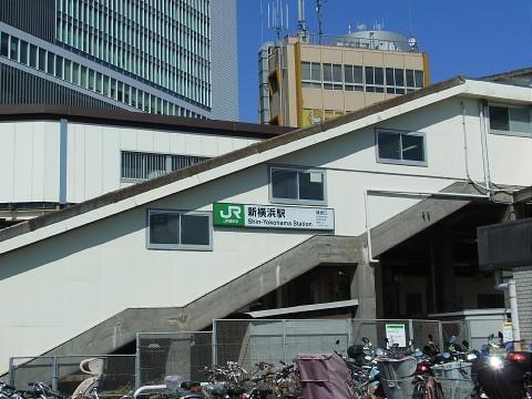 maguroya15.jpg