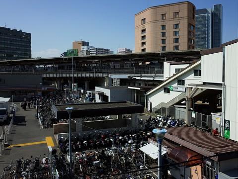 maguroya16.jpg