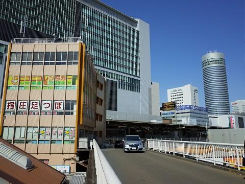 maguroya18.jpg