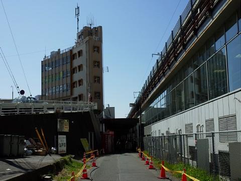 maguroya23.jpg