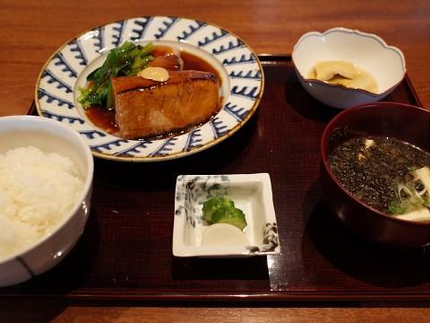 marubutakakuni04.jpg