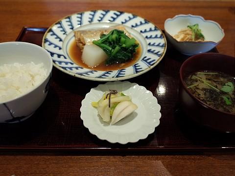 marutachi04.jpg