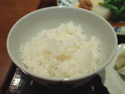 marutachi07.jpg