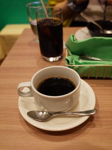 maruyakuniku14.jpg