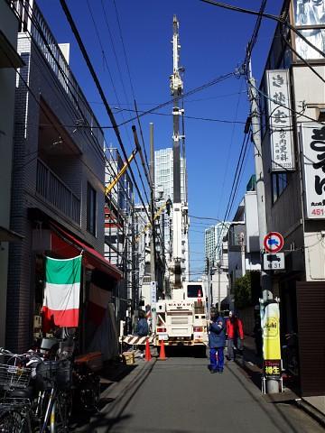 maruyamapasta04.jpg