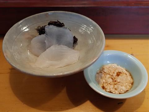 matsunoshigaraki06.jpg