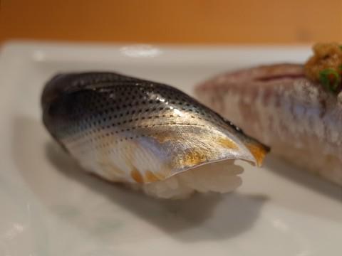 matsunoshigaraki18.jpg