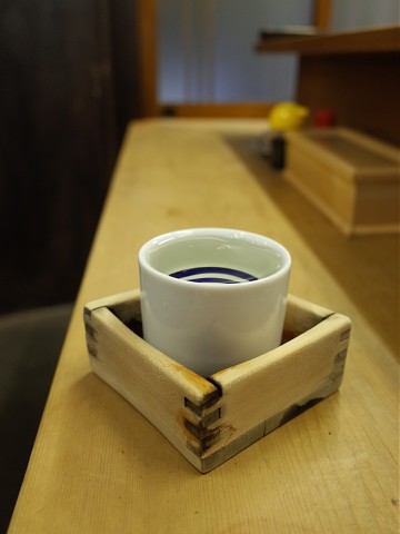 nikomidofuhachi05.jpg