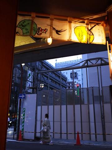 niyoshishumai02.jpg