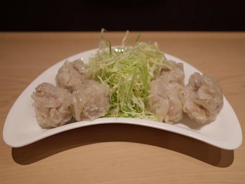 niyoshishumai04.jpg