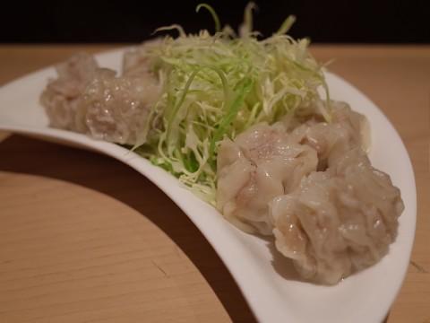 niyoshishumai06.jpg