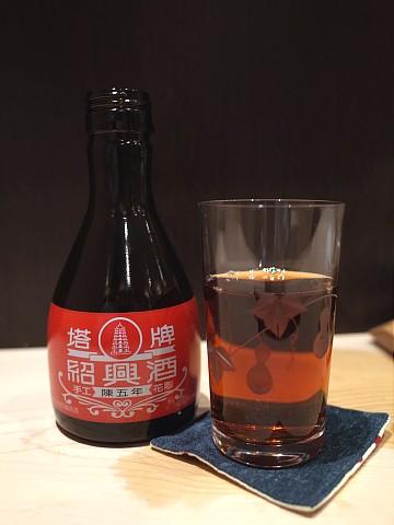 niyoshishumai07.jpg