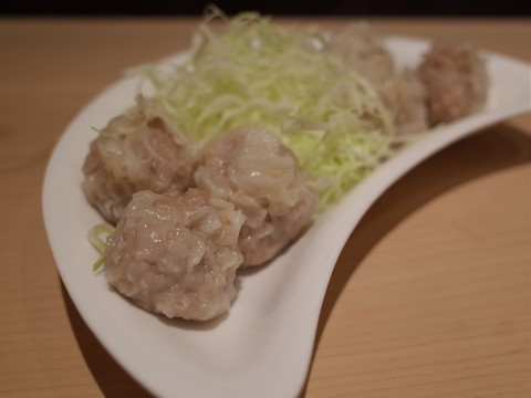 niyoshishumai08.jpg