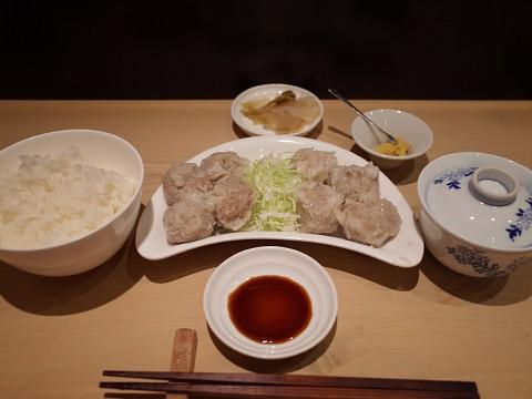 niyoshishumai10.jpg