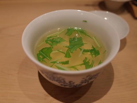 niyoshishumai11.jpg