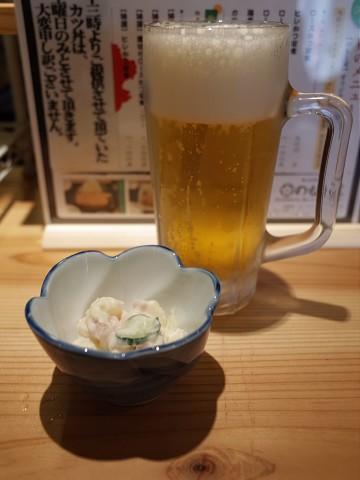nomotoya06.jpg