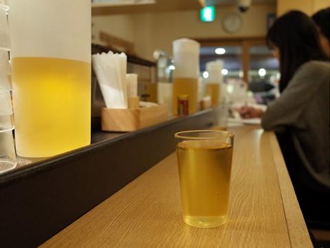 opentorifuji11.jpg