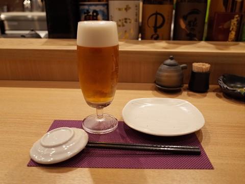 openyakichi10.jpg