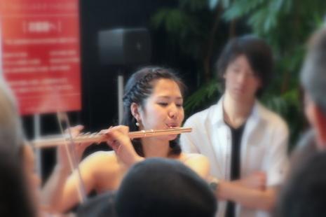コンサート14