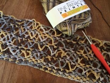 lacy long vest1