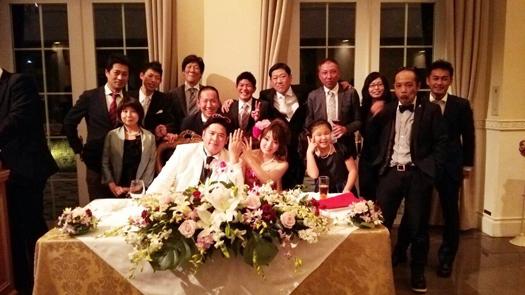 酒井結婚04