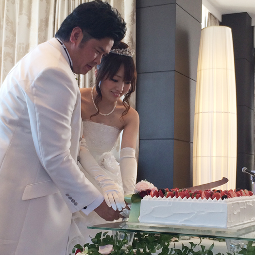 酒井結婚02